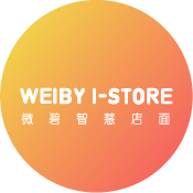 Index weiby